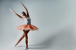 Πρόγραμμα 2019-2020: Future Dance Centre