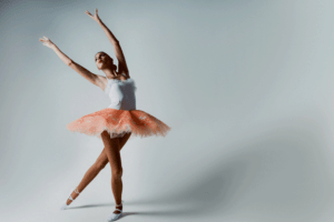 Future Dance Centre Schedule 2019 -2020