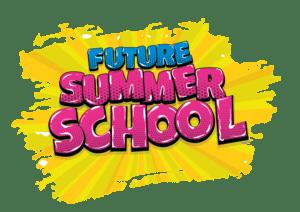 Καλοκαιρινό Σχολείο – Future Summer School