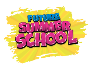 Future Summer School